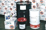 oil-lubricants