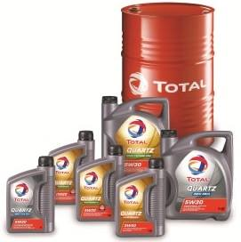 Richland-Hills-tx-total-oil-products-lubricants