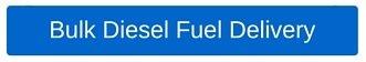bulk-diesel-delivery
