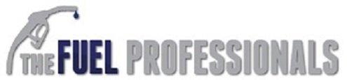 FuelProfessionalsLogo_H&Csite