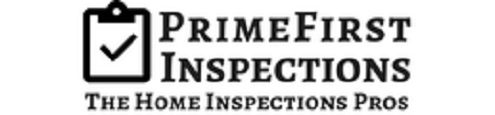 PrimeFirst Inspections