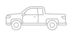 trucks propane autogas
